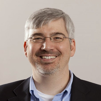 Brad Morrison - GoWP Founder