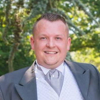Dennis Nind - Brixly CEO